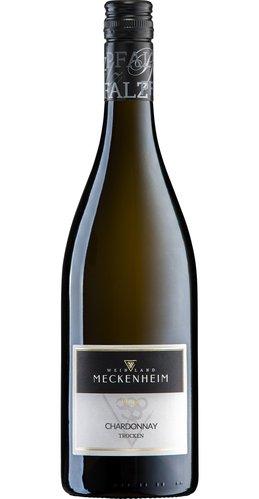 Chardonnay Spätlese trocken Deidesheimer Hofstück 2020