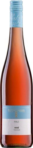 Rosé QW  trocken Pfalz 2020