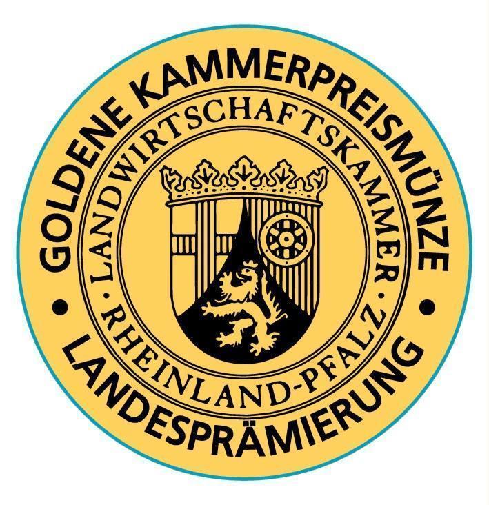 Gewürztraminer Auslese Ruppertsberger Hofstück 2018, Edition Terroir
