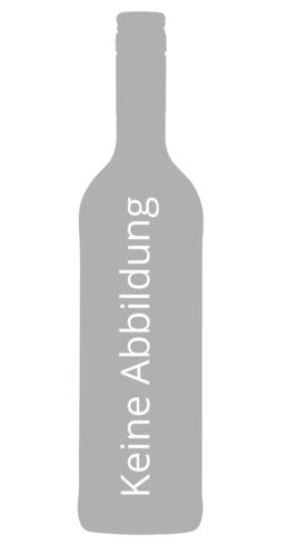 Dornfelder Rotwein QW trocken Ruppertsberger Linsenbusch 2015, 1,5 Liter Magnum
