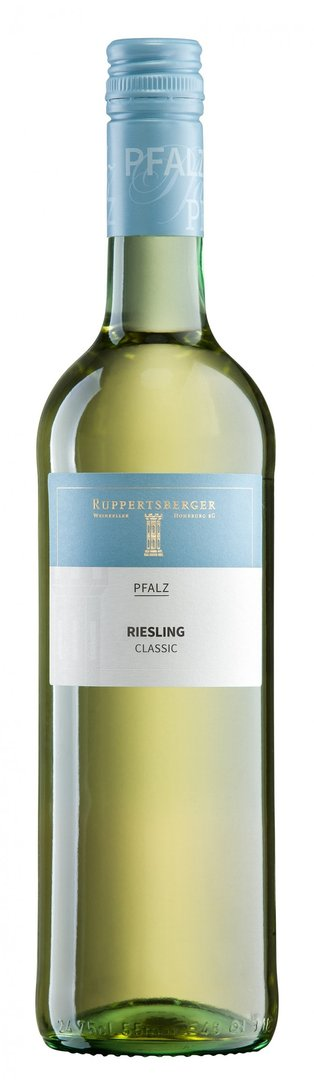 Riesling Classic Pfalz 2020